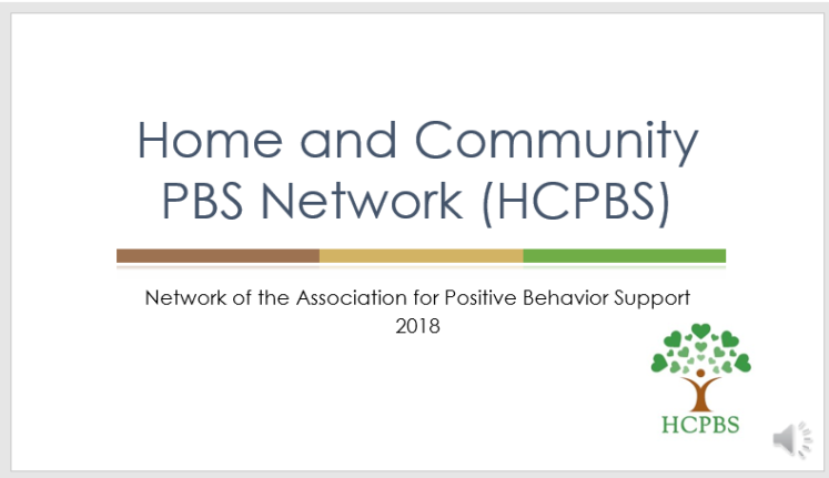 HCPSB Overview